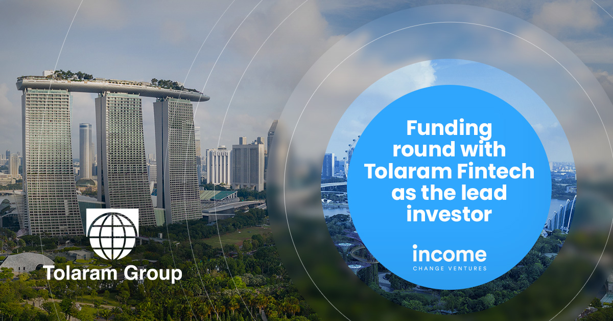 Funding_Round_Income