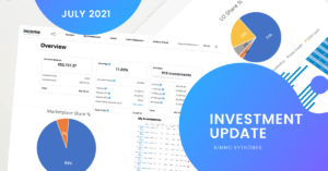Investment-Update-July